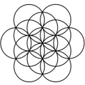 flower_of_life_13-circles-svg